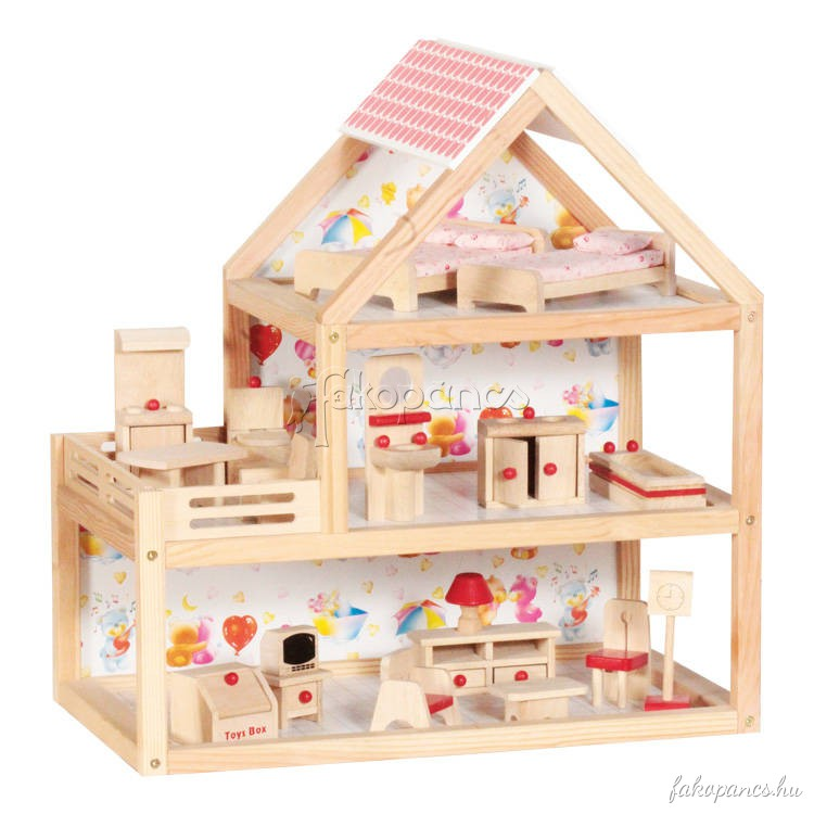 a dolls house the role This essay will explore the issue of roles, or game playing, in a doll's house this concept is one key to approaching the play, and particularly nora's role.